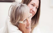 You And Your Aging Parentcommunity (CCRC)